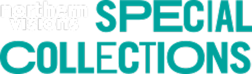 Special Collections Logo